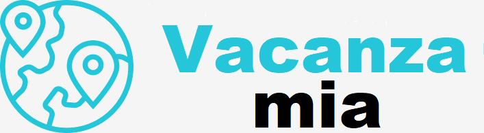 Vacanza Mia