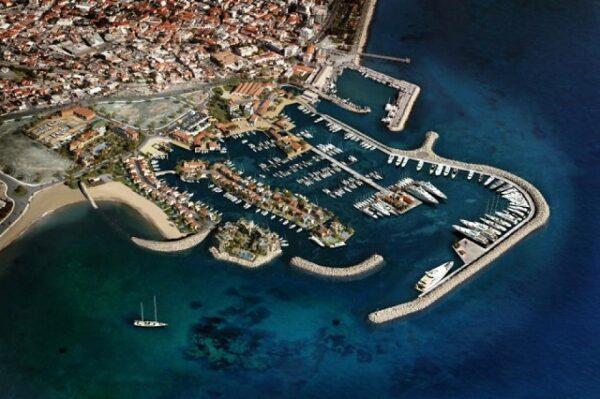 Limassol Cipro